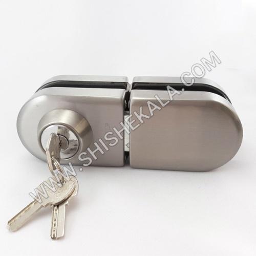 قفل کمری خرچنگی